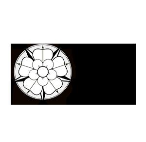 Logo La Rose des Jeux